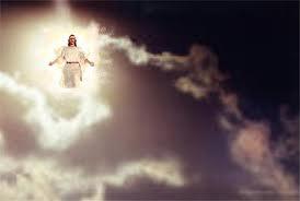 Derniers signes, puis le retour de Jésus-Christ.2